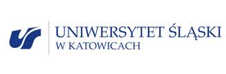 logo_uniwersytet_slaski