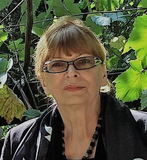 Barbara Ostapiuk (2)