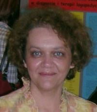 Lilianna Konopska (2)