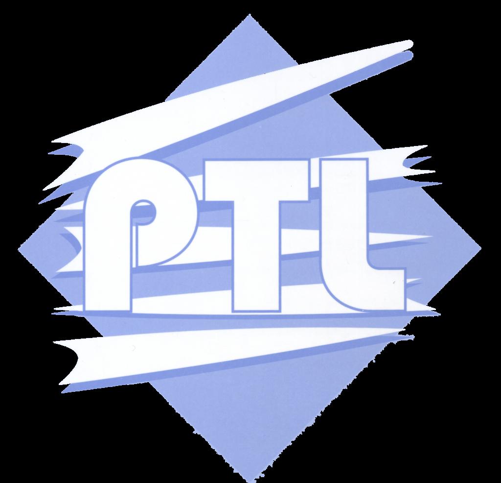 Logo PTL