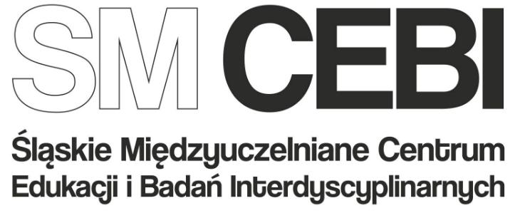 SM CEBI