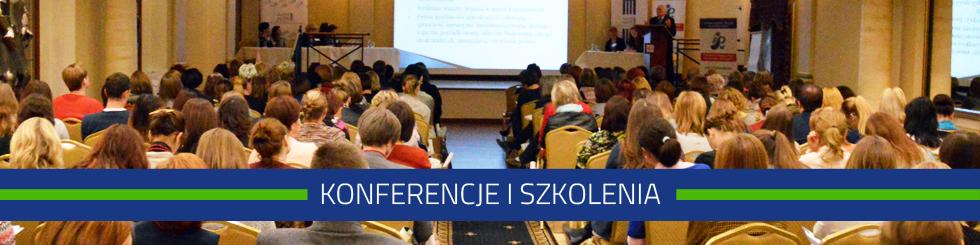 konferencje_980_245
