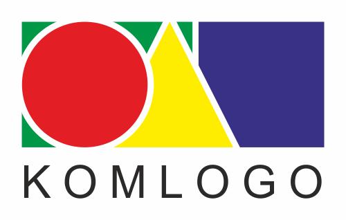 nowe_logo3
