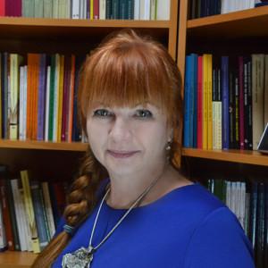 prof-DPluta-Wojciechowska3-mini-300x300[1]