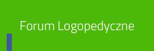 przycisk_Forum_Logopedyczne