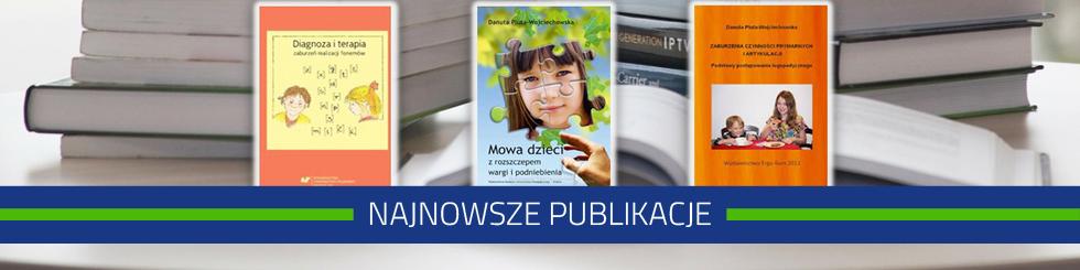 publikacje_980_245